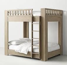 Juliette Bed Pottery Barn Beds Headboards Tall Order Loft Bed