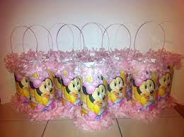 182 best minnie mouse baby party ideas images on pinterest