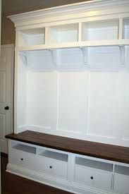 ikea mudroom mudroom furniture ikea furniture storage entryway bench with hooks
