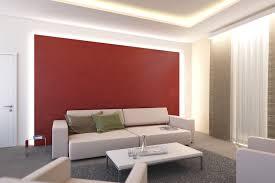 beleuchtung wohnzimmer ideen u2013 eyesopen co
