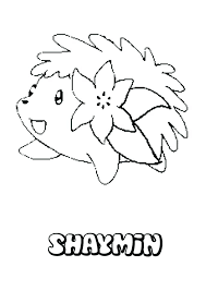 pokemon coloring pages google search free printable pokemon coloring pages color pages printable coloring