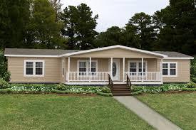 buccaneer homes floor plans clayton homes of tulsa ok mobile modular u0026 manufactured homes