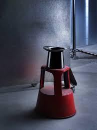 Pop A Top Bar Lady Gaga U0026 Beyonce U0027s Stylist Is Putting Out An Ikea Range Perf