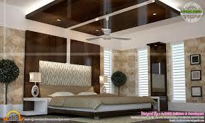 home design ideas kerala master bedroom interior design kerala functionalities net