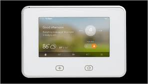 we reviewed vivint smart protect
