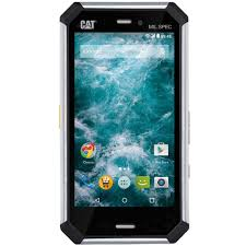 Rugged Home Decor Cell Phones Phones The Home Depot