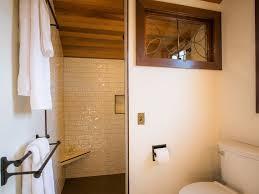 the best lodging in ballard vrbo