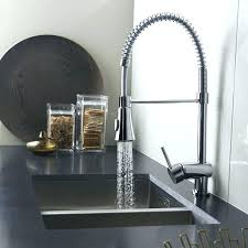 robinet cuisine design mitigeur cuisine design robinet de cuisine mitigeur robinet de