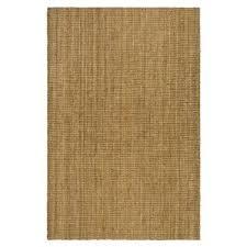 4 u0027 x 6 u0027 area rugs you u0027ll love wayfair