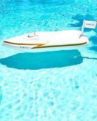 floating table for pool floating table for pool sport portal 2015 info