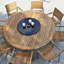 Glass Patio Table Set Glass Patio Table With Lazy Susan Patio Furniture