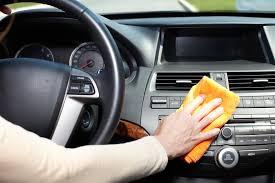 interior design new deep interior car cleaning home decor