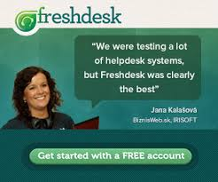 Top 5 Help Desk Software Top 5 Free Or Affordable Online Helpdesk Ticketing Software