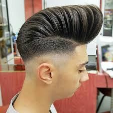 haircuts for black boys with curly hair 17 long men u0027s hairstyles for straight and curly hair