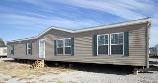 used 4 bedroom mobile homes for sale silver loop ne m or modular