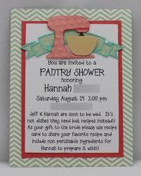 Kitchen Tea Invites Ideas 9 Best Kitchen Shower Images On Pinterest Kitchen Shower