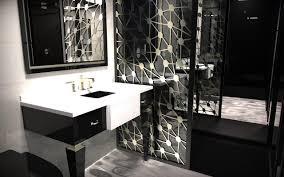 Manhattan Shower Doors by Coastal Shower Doors Launches Modern Shower Doors By Bobby Berk