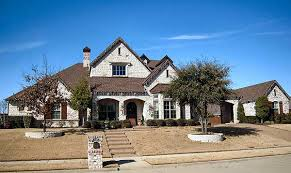 house plans with portico house plans with porticos home design and style