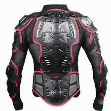 motocross gear package deals upbike motorcycle jacket armor protection motocross clothing