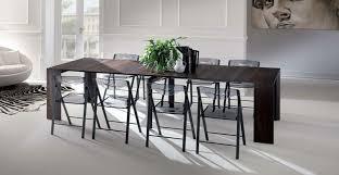 transforming space saving furniture resource furniture transforming space saving furniture resource furniture