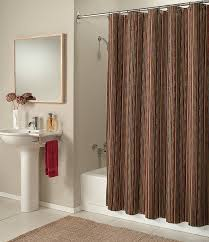 Bed And Bath Curtains Shower Curtains Bed Bath And Beyond Home Decor Inspirations