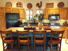 Kitchen Pine Cabinets 44 Best Nannys Kitchen Images On Pinterest Kitchen Ideas Knotty