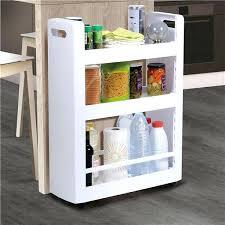 castorama rangement cuisine armoire plastique rangement cuisine cuisines plastique armoire