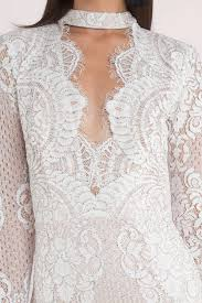 white dresses for women white lace dress white dress tobi us