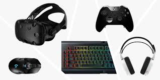 Techy Gifts by 27 Best Gifts For Gamers In 2017 Gaming Gift Ideas For All Levels