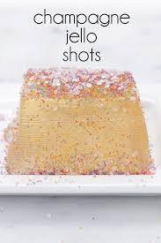 best 20 orange jello shots ideas on pinterest vodka jello shots