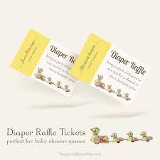 the 25 best free raffle ticket template ideas on pinterest