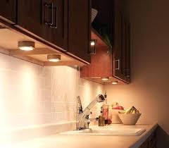 under cabinet puck lighting halogen under cabinet lighting install puck lights counter attack