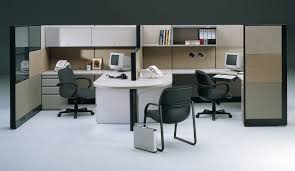 Office Desk Cubicles Office Desk Cubicle Office Cubicle Design Layout Ideas 25 Home