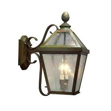 country style outdoor lighting federal style outdoor lighting english country exterior lighting