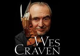 film horror wes craven wes craven mothman