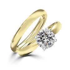 wedding rings at galaxy co engagement rings friedman jewellers