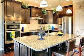 small kitchen islands with stools small white kitchen island phaserle com