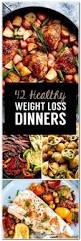 lose weight quickly diet plan zero carb diet plan high protein