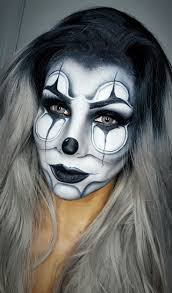 28 best themes masquerade images on pinterest carnival mask