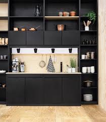 open shelves in kitchen ideas kitchen cabinet cheap kitchen shelving ideas exposed shelves