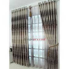 stylish and modern kitchen window modern kitchen curtains ideas modern kitchen curtain ideas window