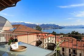 chambre d hote lac majeur appartements à louer dans cette région lac majeur 1054 locations d