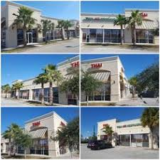 painting companies in orlando commercial painting contractor to add beauty and value to your