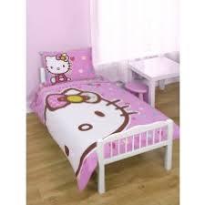 Junior Cot Bed Duvet Set Excellent Kids Duvet Covers For Nurseries U2013 Littens