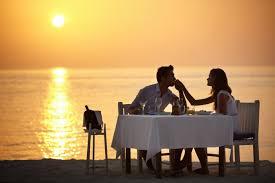 the best honeymoon resorts around the world best honeymoon
