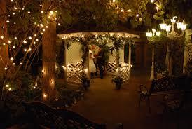 http wedding splendor com wp content uploads 2010 07 gazebo