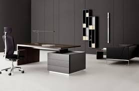 Diy Executive Desk Office 15 Fabulous Design Your Own Office Desk Own Diy Design