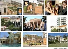 celebrity home addresses home residential address of bollywood actors celebrities stars