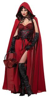 Little Red Riding Hood Makeup For Halloween by 676 Best Red Ride Images On Pinterest Hoods Red Riding Hood And