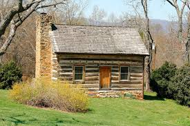 amazing new hampshire cottages and cabins room design decor luxury